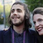 Salvador e Luísa Sobral continuam a dominar o top da Cision BLITZ