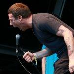 NOS PRIMAVERA SOUND (DIA 2): O rock não é para meninos