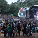 Festival Vodafone Paredes de Coura: 25 edições… na ponta da língua