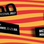 MIMO Festival Amarante: celebrar a música e cinema em português