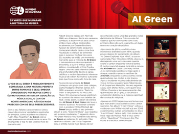 al-green-ebook-350