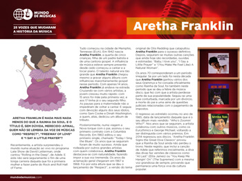 aretha-franklin-ebook-350