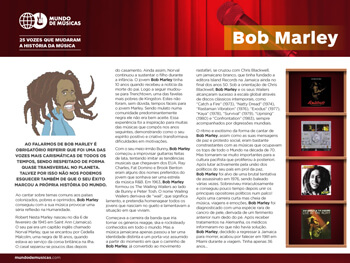 bob-marley-ebook-350