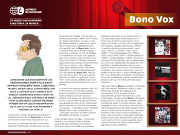 bono-vox-ebook-350