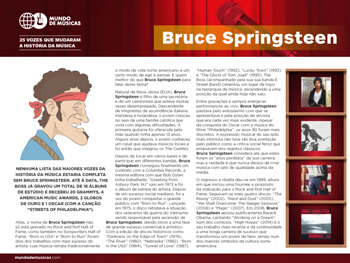 bruce-springsteen-ebook-350