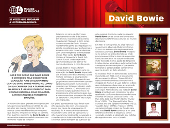 david-bowie-ebook-350