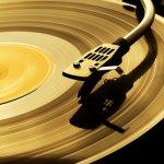 Sony volta a fabricar discos de vinil após quase 30 anos