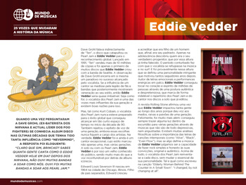 eddie-vedder-ebook-350