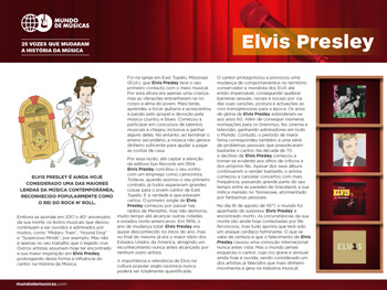 elvis-presley-ebook-350