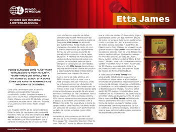 etta-james-ebook-350