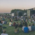 Sabia que a maioria dos portugueses vai a Festivais de Música em 2017?