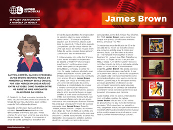 james-brown-ebook-350