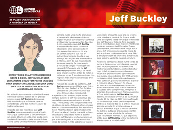 jeff-buckley-ebook-350