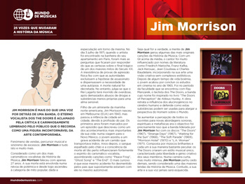 jim-morrison-ebook-350
