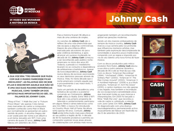 johnny-cash-ebook-350