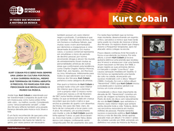 kurt-cobain-ebook-350