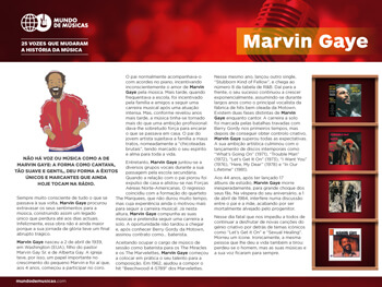 marvin-gaye-ebook-350