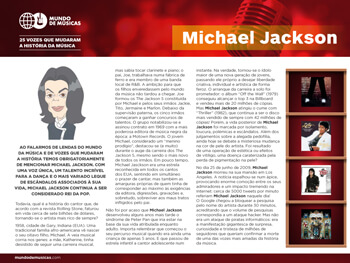 michael-jackson-ebook-350