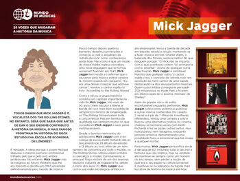 mick-jagger-ebook-350