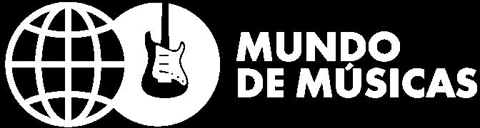 mundo-de-musicas-logo-branco
