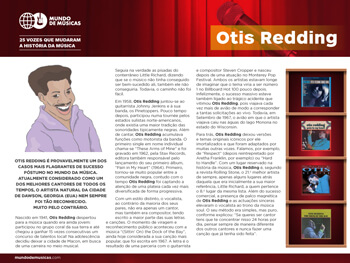 otis-redding-ebook-350