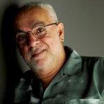 Duetos: Paulo de Carvalho celebra 55 anos de carreira através da música