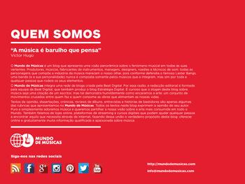 quem-somos-ebook-350