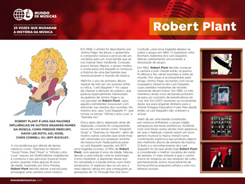 robert-plant-ebook-350