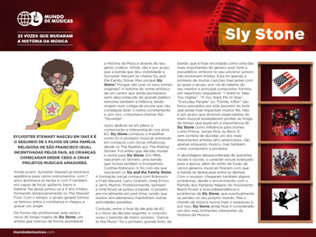 sly-stone-ebook-350
