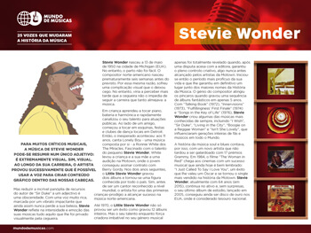 stevie-wonder-ebook-350