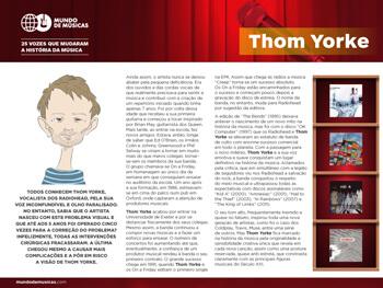 thom-yorke-ebook-350