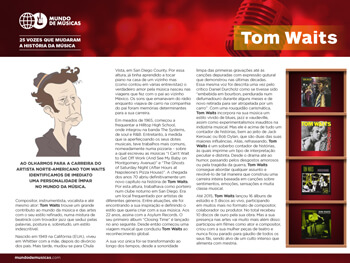 tom-waits-ebook-350