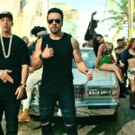 Despacito: o Hino do Verão 2017 é o vídeo mais visto de sempre no YouTube