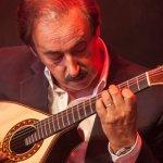 Quem é o guitarrista Mário Pacheco, fundador do Clube de Fado?