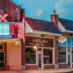 Stax Records: 60 anos de Música Soul celebrados com edições de luxo
