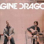 Live At AllSaints Studios: o brilho dos Imagine Dragons num EP acústico