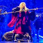 Madonna revela tudo sobre a digressão Rebel Heart Tour