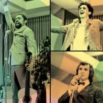 Música Popular Brasileira: Recordando Aquela Mítica Noite de 67