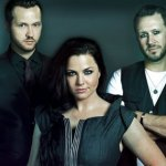 Evanescence: Synthesis, a Era da Essência