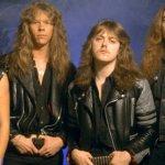 Master of Puppets dos Metallica: A história de um disco clássico do metal