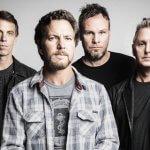 10 músicas dos Pearl Jam que não conseguimos parar de ouvir