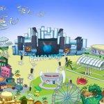 Rock in Rio Lisboa volta em Junho de 2018 com novas atrações