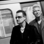 Songs of Experience dos U2: a ressonância da catarse musical