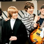 The Rolling Stones: gravações raras na BBC integram a coletânea On Air