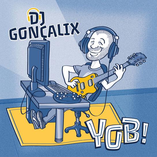 dj-goncalix-capa-yo-b