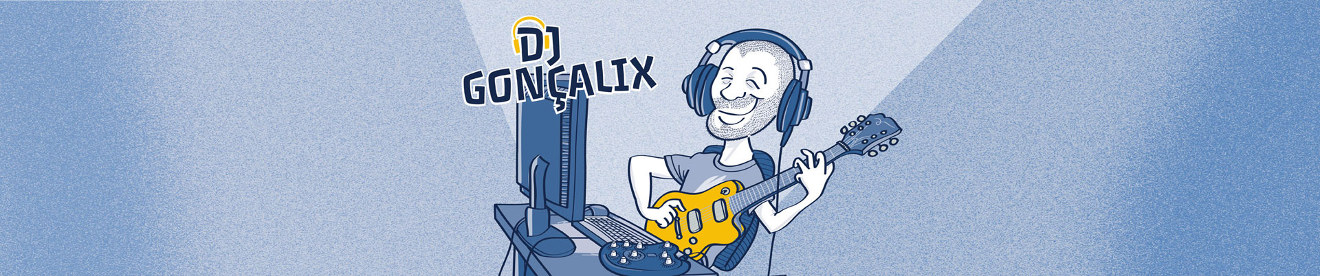 dj-goncalix-home-blog