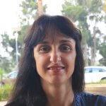 Márcia Carneiro