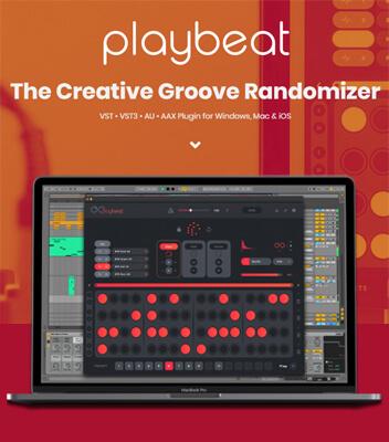 Playbeat