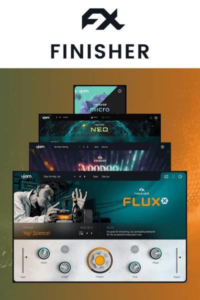 finisher-fx-plugin