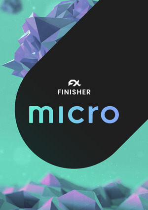 finisher-micro